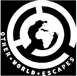 Site Logo, globe