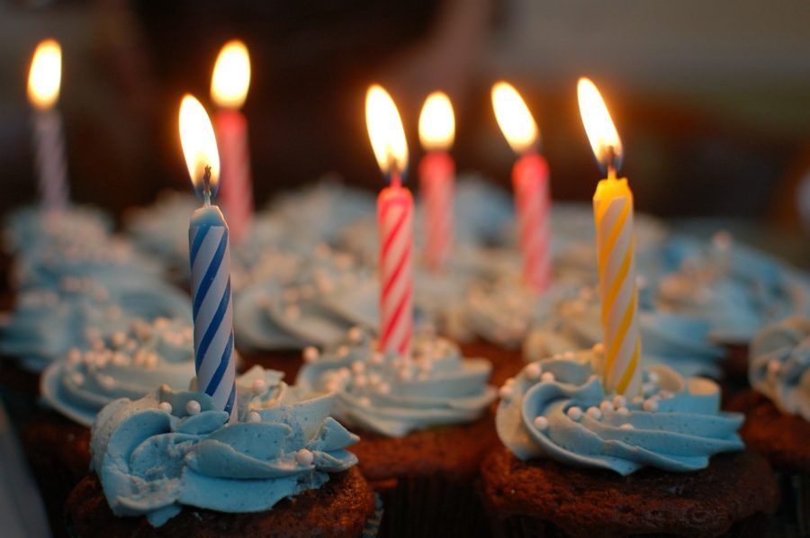 Best birthday party ideas in southampton